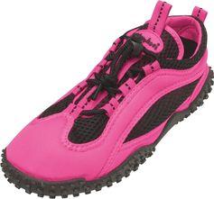 Playshoes UV waterschoenen Dames/Heren - Roze - Maat 42