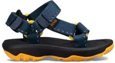 Teva Hurricane XLT 2 jongens sandalen