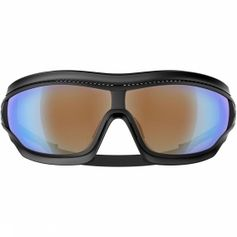 Tycane Pro Outdoor Zonnebril