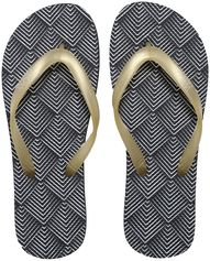 flip flops Graphic shells