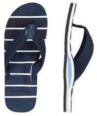O'Neill Arch Freebeach Sandals teenslippers donkerblauw