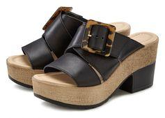 Lascana slippers