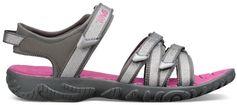 Teva Tirra meisjes sandalen