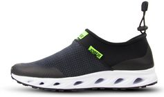 Jobe Discover Slip-on Waterschoenen - Unisex - Maat 37