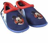 Mickey Mouse waterschoenen voor kinderen 30