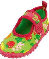 Playshoes - Waterschoenen - Kinderen - Groen - 26/27