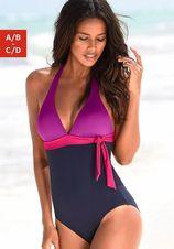 s.Oliver RED LABEL Beachwear badpak