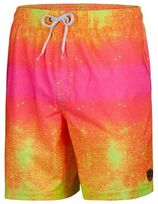 Falcon Full Stretch SurfSh. Heren beach short