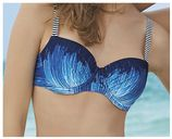 Sunflair 21069.26 F-E Cup dames bikini