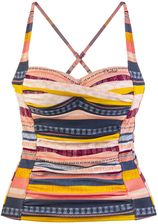Protest MM Femme Bcup Tankini Top