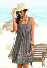 Beachtime strandjurk