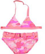 Far Out bikini (va.104/110)