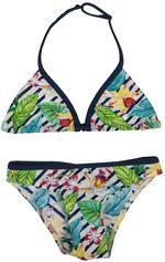 Rumbl! bikini (va.104/110)