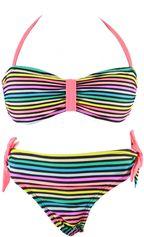 Boobs & Bloomers bikini (va.140)