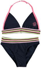 Vingino bikini (va.104)