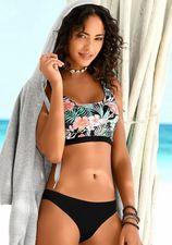 Chiemsee bikinibroekje »Malibu«