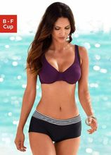 s.Oliver RED LABEL Bodywear beugelbikini (2-delig)