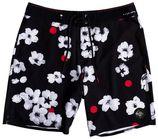 Quiksilver Boardshorts »Highline Cherry Pop 19«