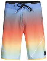 Quiksilver Boardshort »Highline New Wave 20«