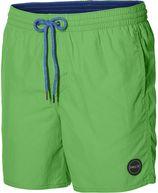 O'Neill Vert Swim Shorts Groen Zwembroeken