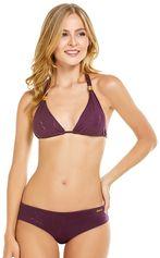 Bikini Halter Lavender