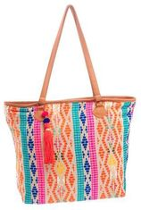 vanHaren Graceland shopper