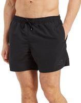 Emporio Armani EA7 Core Swim Shorts Heren - Zwart - Heren