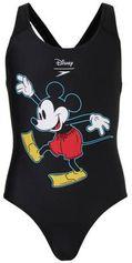 Speedo Endurance 10 sportbadpak Disney zwart