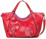 Desigual shopper Chandy Rotterdam