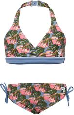 Hummel bikini (va.92)