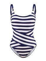 Badpak Dames Grote Maat.Grote Maten Bikini Of Badpak Kopen Check Zwemkleding Nl