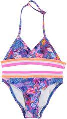 LE BIG bikini