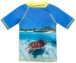 Claesen's zwemshirt UPF50+