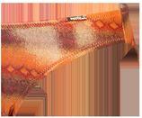 Cinnamon Hoog bikini broekje