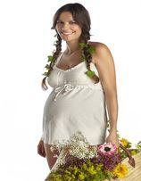 Zwangerschaps Tankini set Ibiza Pez Do'r