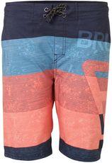 Brunotti Kelvin JR Boys Shorts