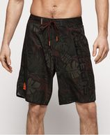 Superdry Deep Water boardshort
