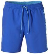 O'Neill zwemshort met merknaam blauw