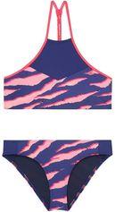 O'Neill Bikini »High neck bikini«