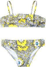 Claesen's bikini