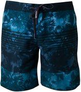 Brunotti Ryland Mens Shorts
