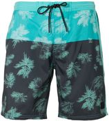Brunotti Porter Mens Shorts
