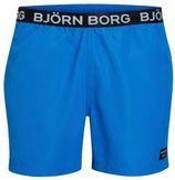 Björn Borg zwemshort blauw