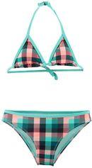 Brunotti Nerry JR Girls Bikini