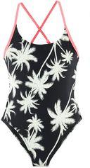 Brunotti Reid JR Girls Swimsuit