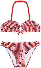 Mayoral bikini