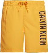 Calvin Klein zwemshort
