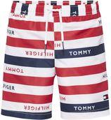 Tommy Hilfiger zwemshort