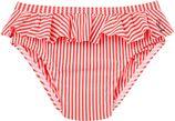 Bikini broekje