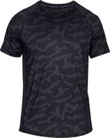 Under Armour MK1 Short Sleeve Printed